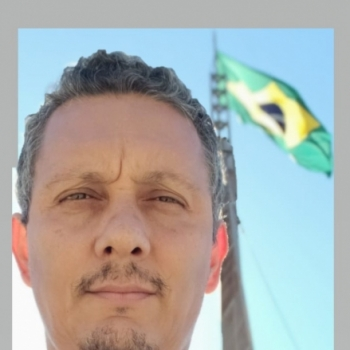 Richardson Silva Botelho
