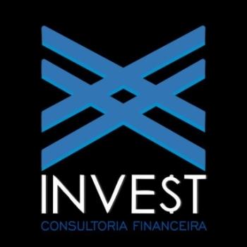 X Invest Consultoria