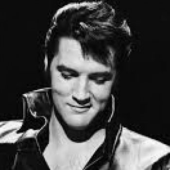 Elvis GP