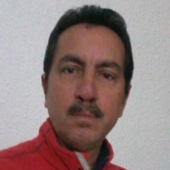 Daniel R. Gonçalves