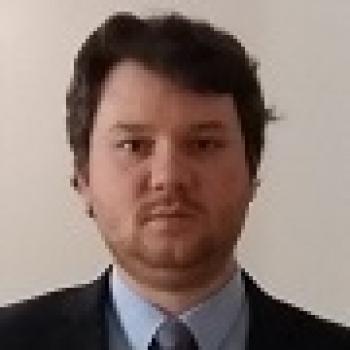 Micael Schneider