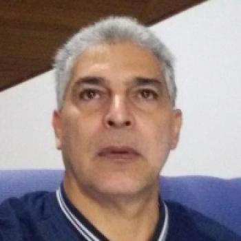 Abdala Salomão