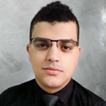 Hayson Renan