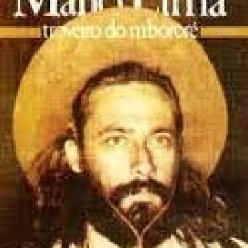 Mano Lima