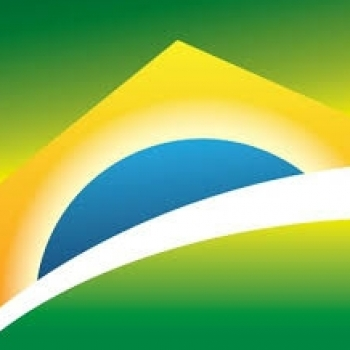 Brasil Melhor