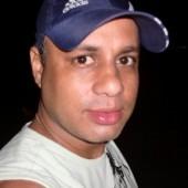 Alexandre Siqueira