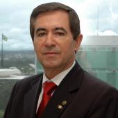 Silas Brasileiro