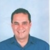 Marcilio Bomfim