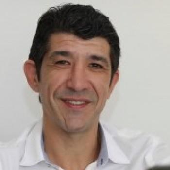 Emerson Almeida