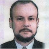 José Rodrigues