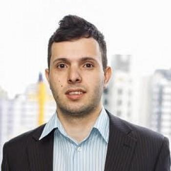 Felipe Estevam