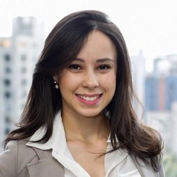 Luana Nunes