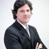Alexandre Amorim