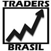 Traders Brasil