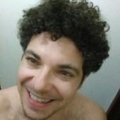 Anderson Luiz da Silva