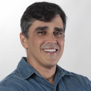 Jefferson Figueiredo