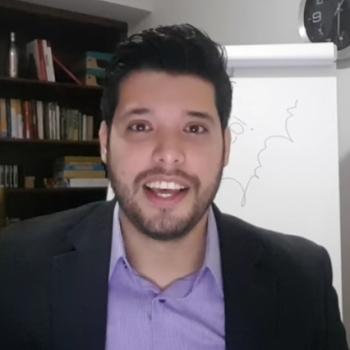 Fabio Louzada