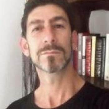 Hermes Machado