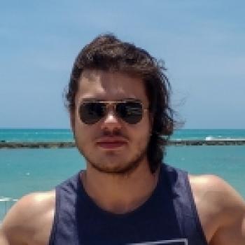 Carlos Eduardo Sobral