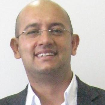 Chrystian Teixeira Rocha