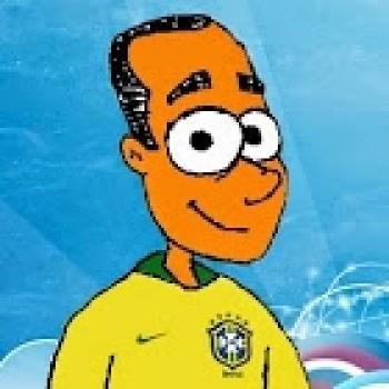Josias Azeredo Barbosa