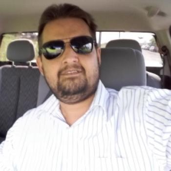 Henrique Zachi