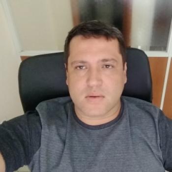 Rodrigo Defaveri