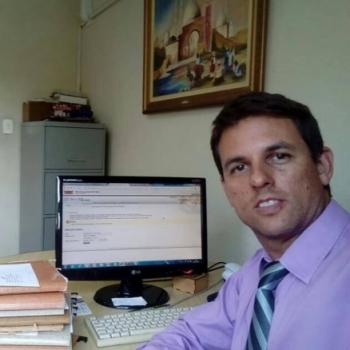 Tiago Gnecco