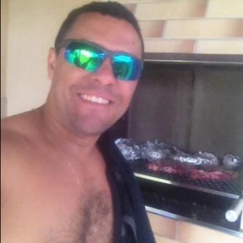 FredCarvalho