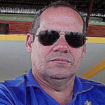 Flavio Freitas Soares