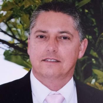 Eugênio Filho Silva
