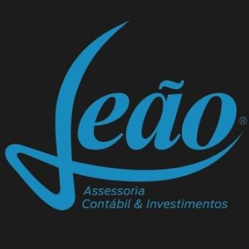 Leão Contábil e Investimentos