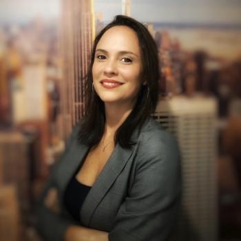 Juliana Botti