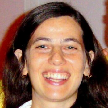 Luciana Brafman