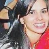 Jane Ferraz