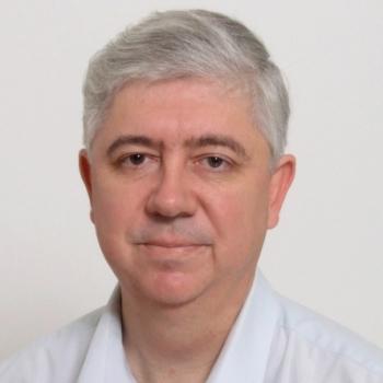 Angelo Pavini