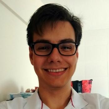 Caio Augusto