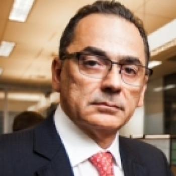 Pedro Paulo Silveira