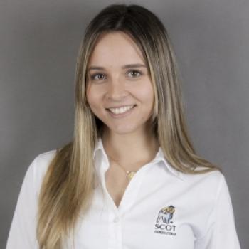Isabella Camargo