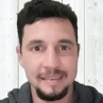 Fábio Torrens