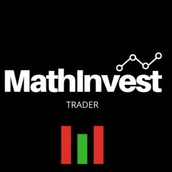 MathInvest BTC
