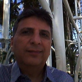 Marcelo Tito Barreto
