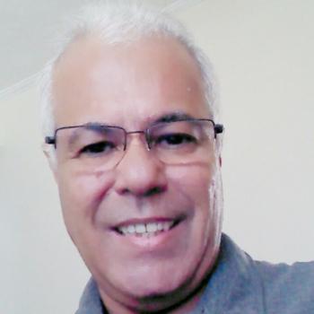 Vinicius Castello Branco