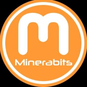 Minerabits Criptomoedas