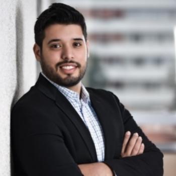 Guedes Assume as Rédeas da Reforma da Previdência e Anima Mercado