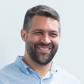 Andre Vieira