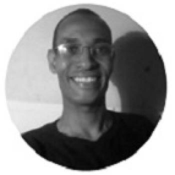 Nelson Lima da Silva