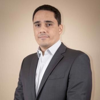 Dalton Vieira
