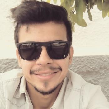 Allex Pereira