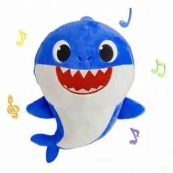 Andrei Shark